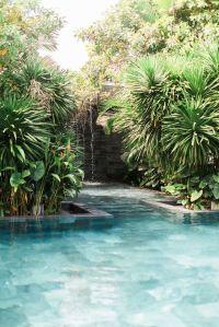 25+ bsta Tropical homes iderna p Pinterest