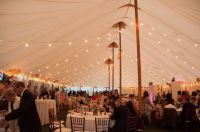 25+ best ideas about Tent Lighting on Pinterest   Backyard ...