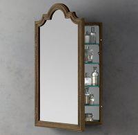 25+ best ideas about Medicine Cabinet Mirror on Pinterest ...