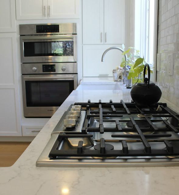 remodel my kitchen sink pipes fixer upper {fall 2016} | quartz countertops and