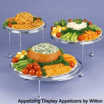 Best 25 Wedding finger foods ideas on Pinterest  Party finger foods Tailgating ideas and Finger