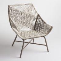 Best 20+ Woven Chair ideas on Pinterest | Chair, Round ...