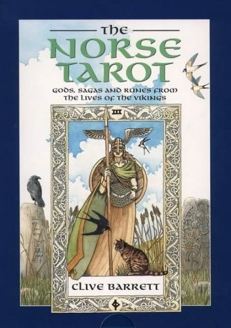 17 Best Images About My Tarot Decks On Pinterest The