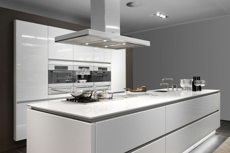 SieMatic S2 Kitchen I cant believe This is called an S2 kitchen Its MY kitchen  Cocina