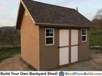 17 Best images about Owners Shed Pictures on Pinterest ...
