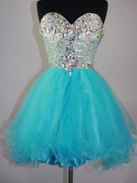 1000+ ideas about Freshman Homecoming Dresses on Pinterest ...