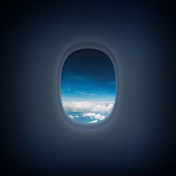 25 best ideas about Airplane window on Pinterest Plane