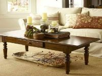17 Best ideas about Coffee Table Runner on Pinterest ...