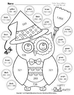 17 Best images about Owl Classroom Theme on Pinterest
