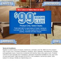 Empire Carpet Cost Calculator  Floor Matttroy