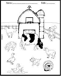 55 best images about Farm curriculum on Pinterest