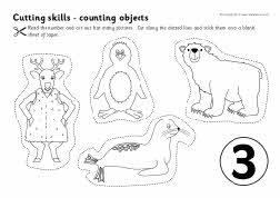 281 best images about Teacher Stuff on Pinterest