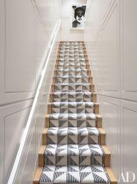 25+ best ideas about Modern carpet on Pinterest | Carpet ...
