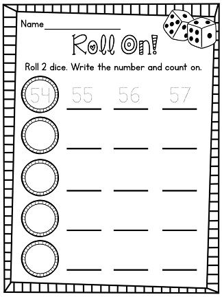 216 best images about Kindergarten Math on Pinterest