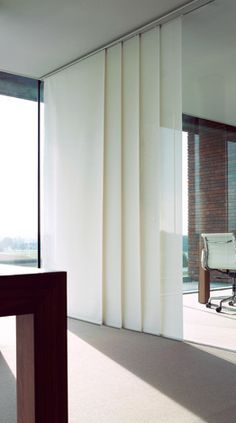 17 Best Ideas About Office Room Dividers On Pinterest