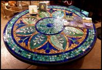1000+ ideas about Tile Top Tables on Pinterest | Tile ...