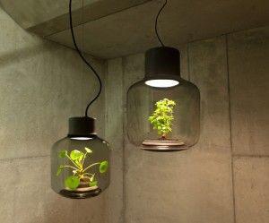 17 beste ideen over Glazen Lampen op Pinterest