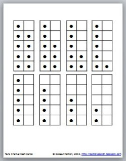 164 best Math (Gr. 1-2) images on Pinterest