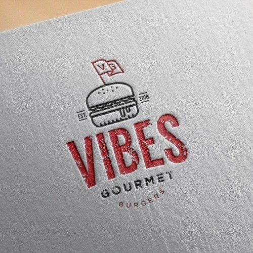 Burger Restaurant Logos And Names