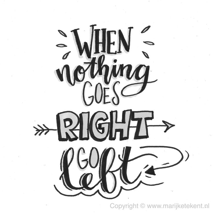 25+ Best Ideas about Hand Lettering on Pinterest