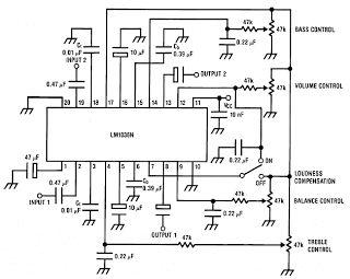 Raspberry Pi B Diagram Raspberry Pi B GPIO Wiring Diagram