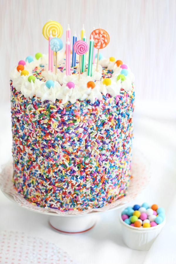 25+ best ideas about Nerds Candy on Pinterest