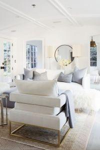 Best 20+ Cream living rooms ideas on Pinterest