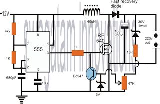 1000+ ideas about Electronic Schematics on Pinterest