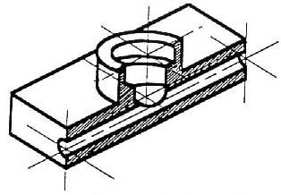 1000+ ideas about Mechanical Engineering Design on