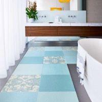 17 best images about Flor carpet tiles on Pinterest ...