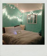 Best 25+ Mint Green Bedrooms ideas that you will like on ...