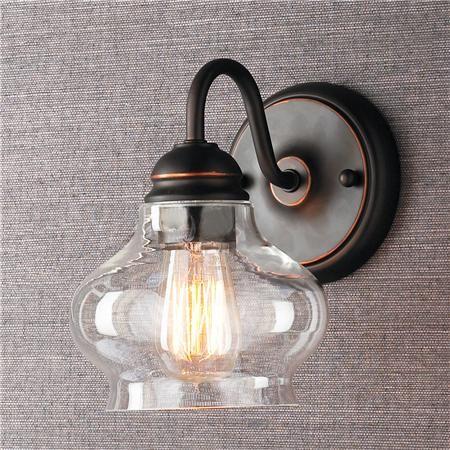 25 best ideas about Bathroom Light Fixtures on Pinterest  Bathroom sinks Cottage bathroom