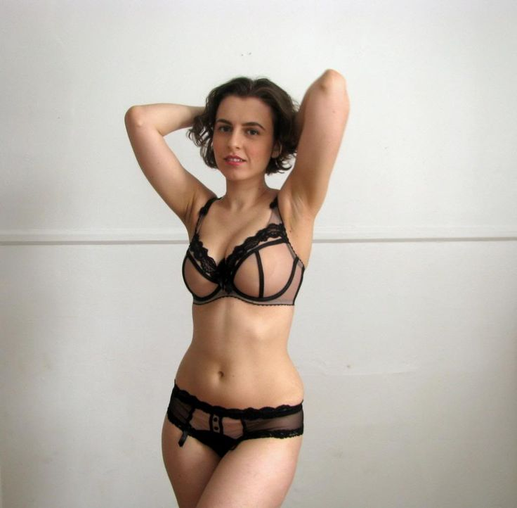 10 Best Images About Bras Boobs Lingerie On Pinterest