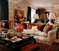 Best 25+ Ralph lauren home living room ideas on Pinterest