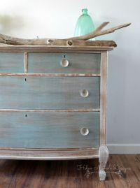 17 Best ideas about White Washed Furniture on Pinterest ...