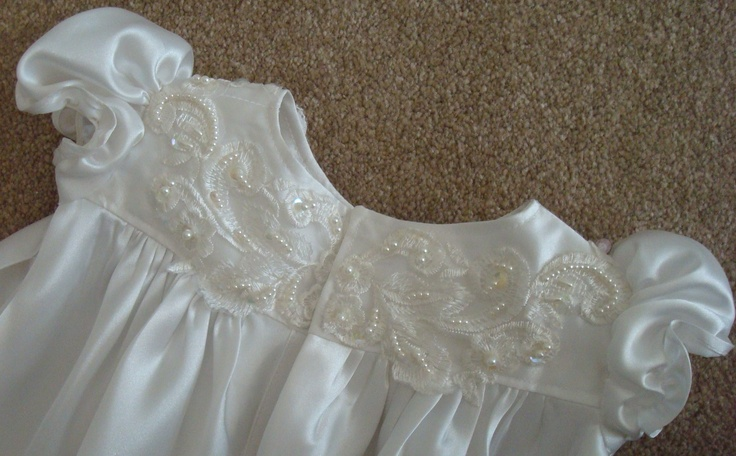 1000+ Images About Wedding Dress Conversion On Pinterest