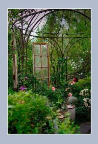 36 best images about Trellis, Pergola, Gazebo and Arbors