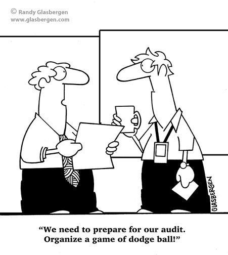 139 best images about Accounting/Office Humor on Pinterest