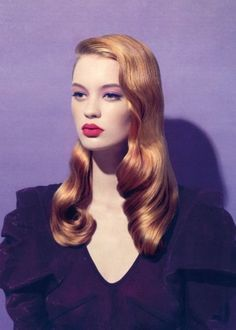 25 Best Ideas About Veronica Lake Hair On Pinterest Veronica