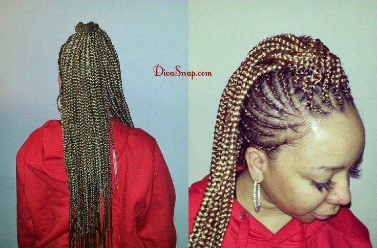 NATURAL HAIR Amp BRAIDS NICKI MINAJ SHOW OFF NATURAL BLACK