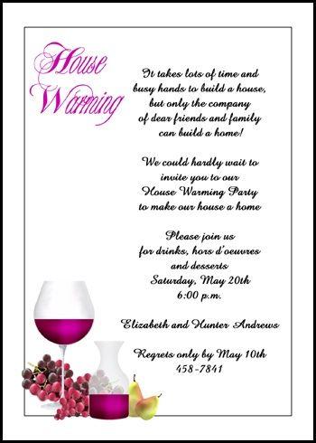Opening ceremony invitation matter invitationjpg best 20 invitation wording ideas on wedding new house opening invitation wordings stopboris Image collections
