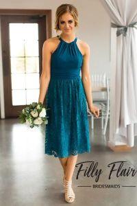 Best 25+ Wedding Colors Teal ideas on Pinterest | Teal ...