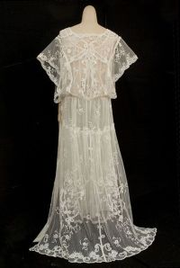1961 best images about vintage wedding gowns on Pinterest ...