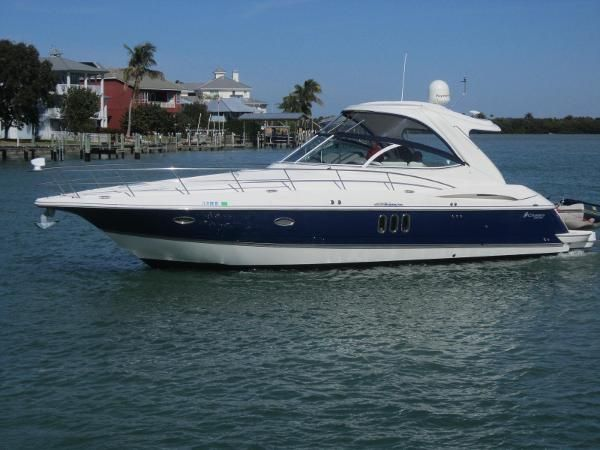1000 Ideas About Yacht For Sale On Pinterest Gulfstream