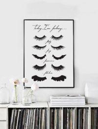 1000+ ideas about Minimalist Artwork on Pinterest | Poster ...