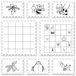 329 best images about Math... logique on Pinterest