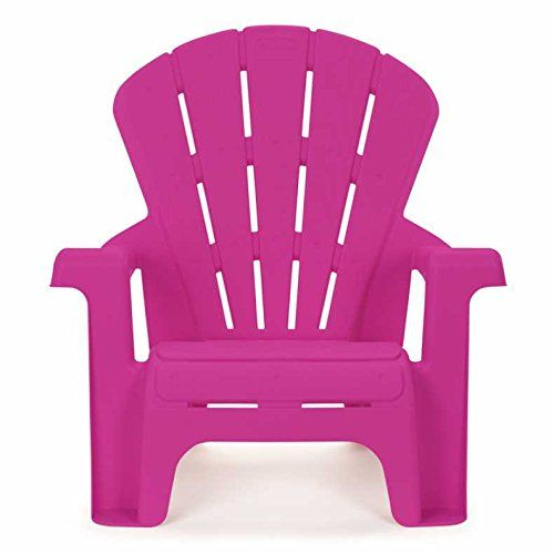 best lightweight hunting chair chairs and ottoman sets 924 images about outdoor furniture on pinterest | storage benches, travel umbrella ...