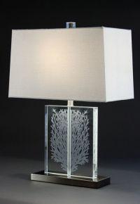 769 best images about chandeliers....Lamps....Pendants ...