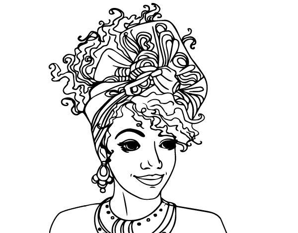 25+ best ideas about African american women on Pinterest