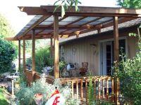 17 Best ideas about Deck Canopy on Pinterest | Backyard ...